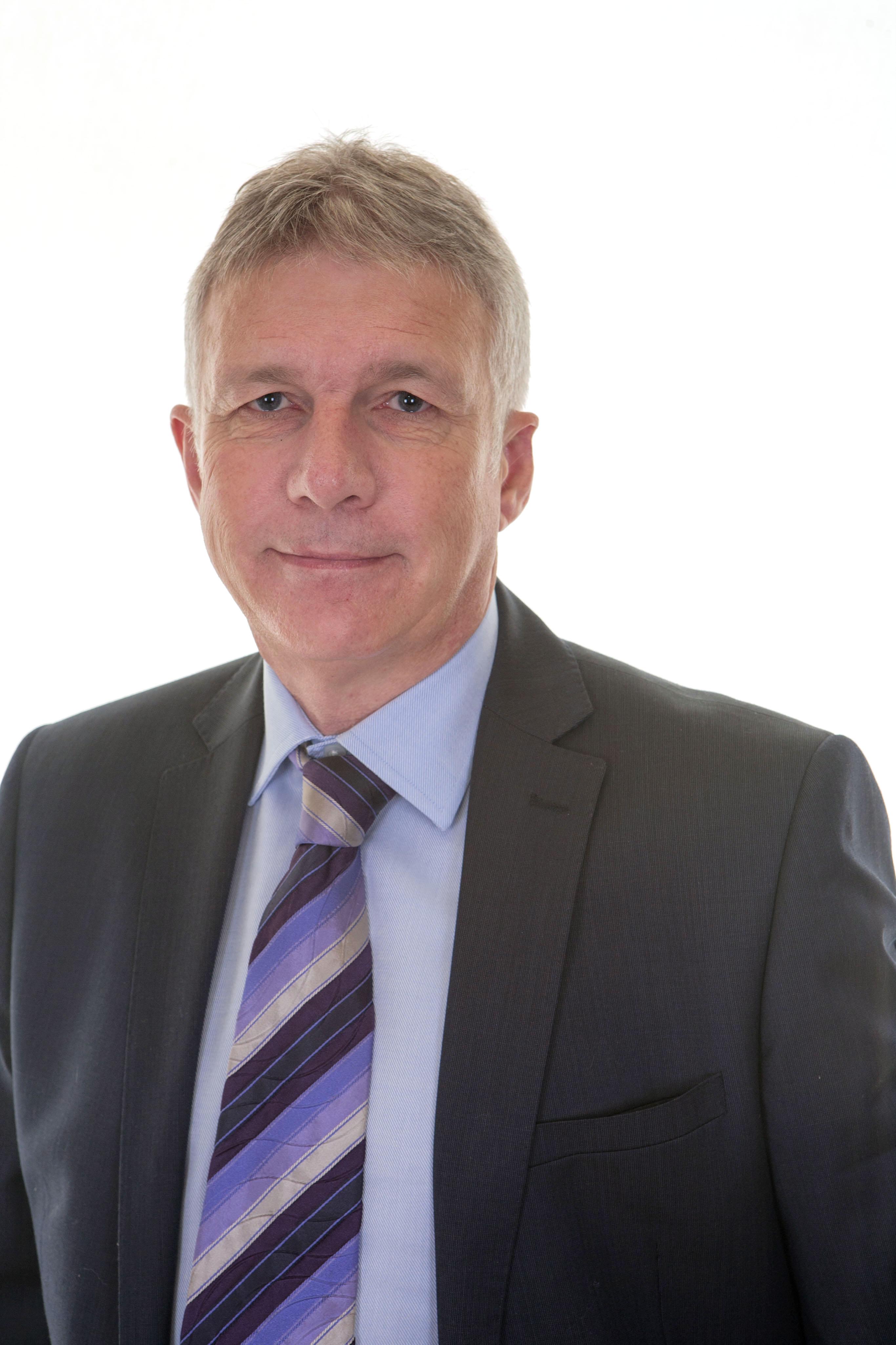 Ken Pearce Aberdeen Img